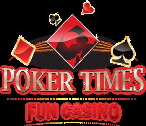 Poker Times Fun Casino