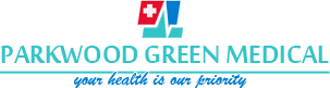 parkwood-green-medical-logo