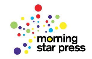 Morning Star Press