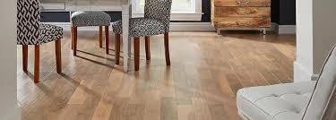 Wooden Floor, ASC Building Supplies
