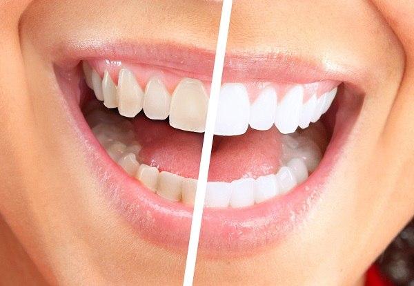 Parkwod Green Dental
