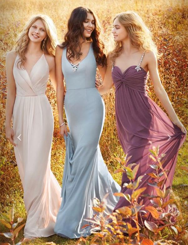 Multiway Dress Australia, Multiway Wrap Dress, Wrap Dress