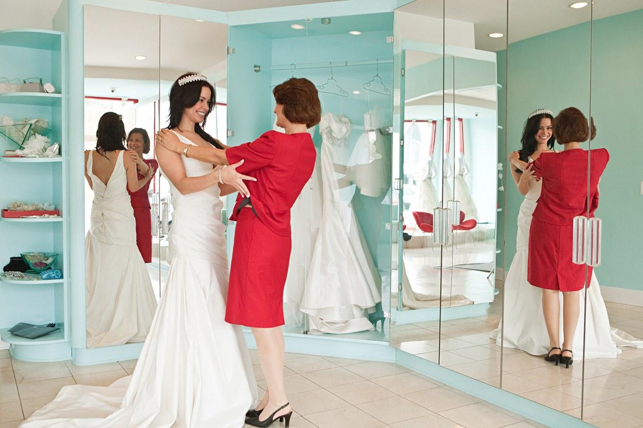 multiway wrap dress, online formal dresses, wrap dress