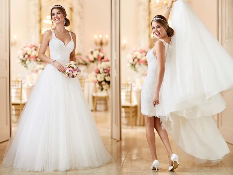 Convertible Bridesmaid Dress Australia, Multiway Bridesmaid Dress