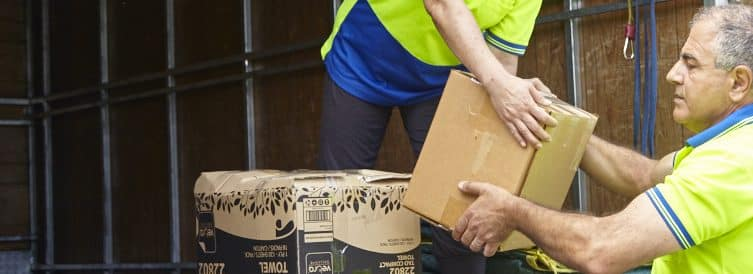 New House, Cheap Removalists Adelaide, Adelaide Removals