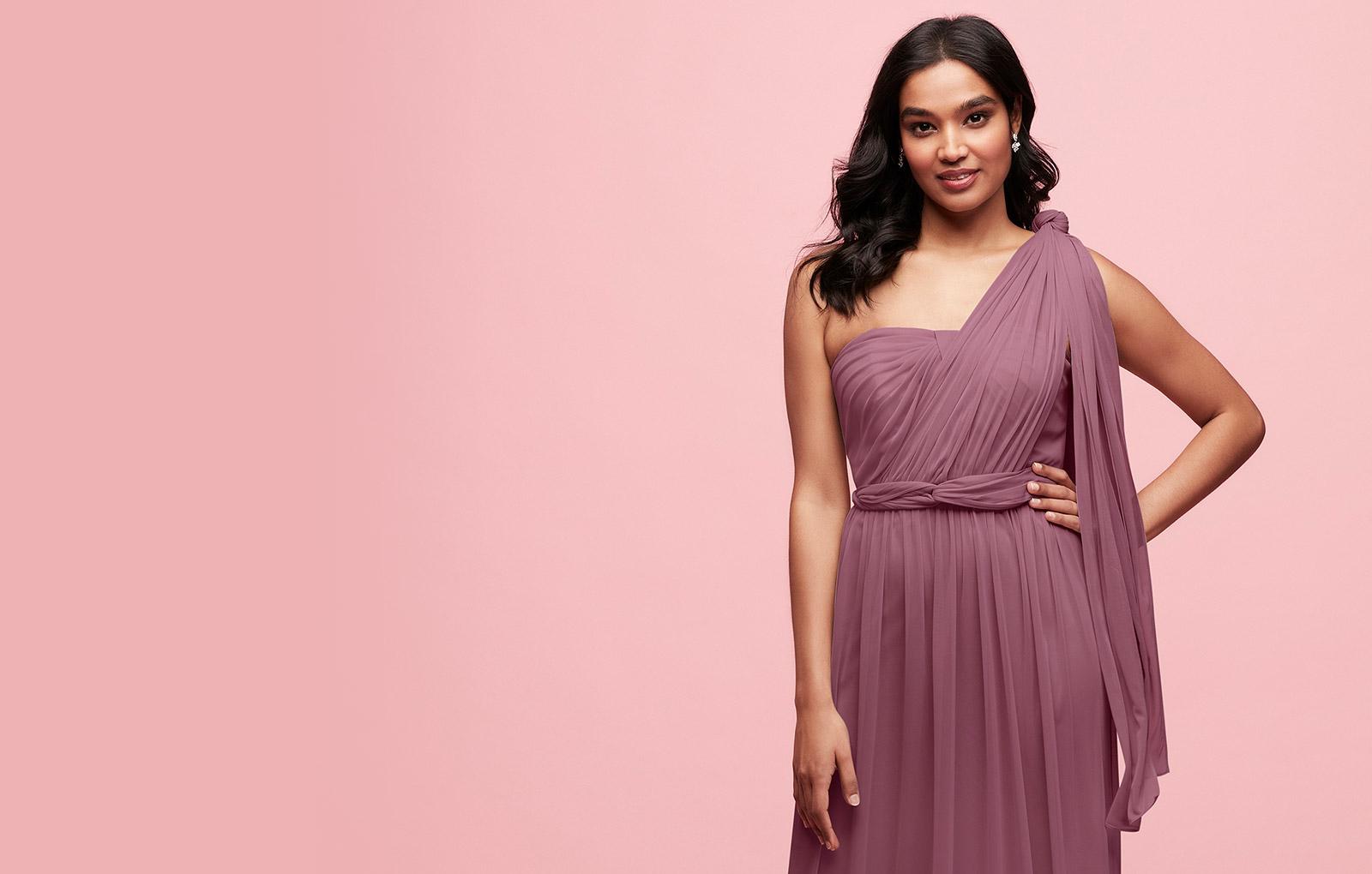 Convertible Dress, Convertible Dress Australia