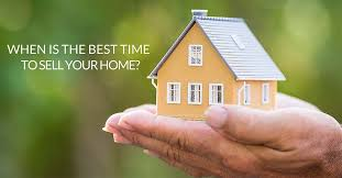 Selling a Property, Cheap Conveyancers Melbourne, Budget Conveyancing
