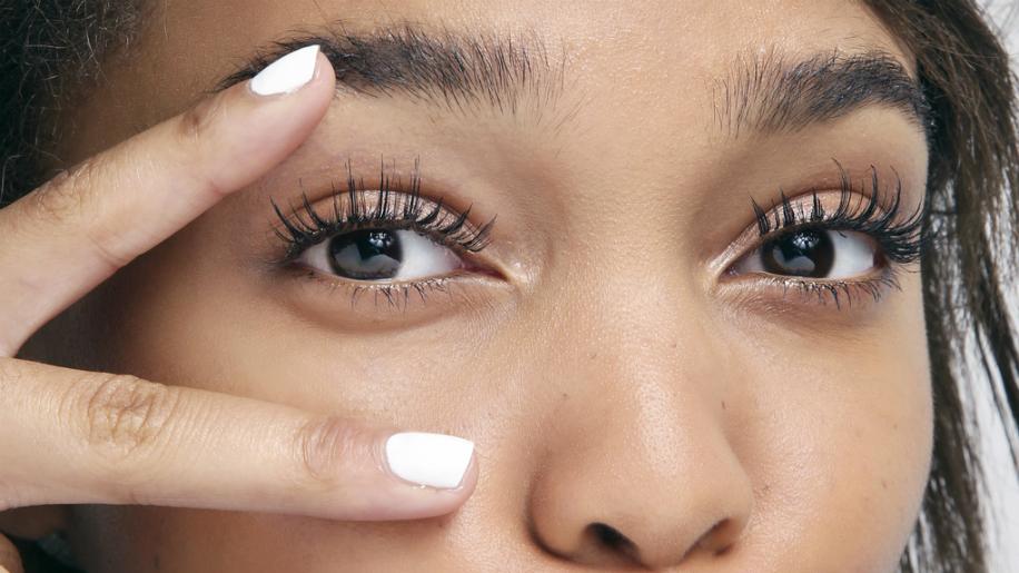 Cosmetics, Vegan False Lashes, Best Fake Eyelashes, Luxury Lashes