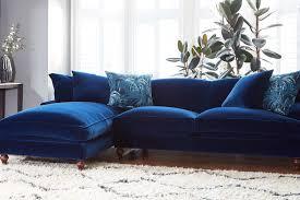 Upholstery, Lounge Upholstery Brisbane