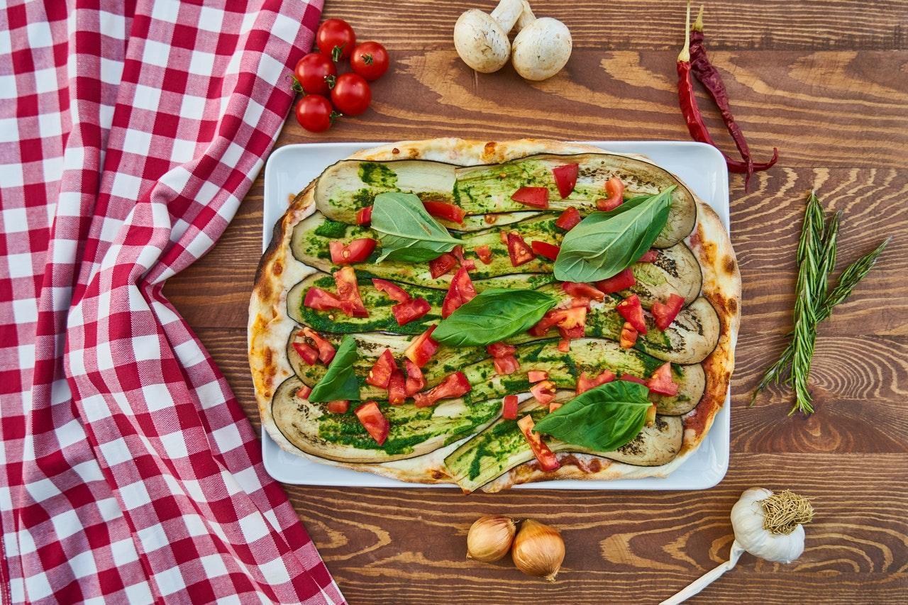 Best Italian Food Leichhardt, Leichhardt Italian Restaurant