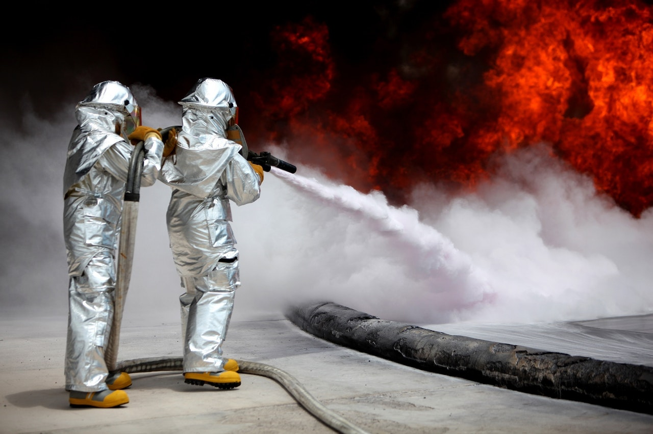 Fumigation Service, Pest Control Southport