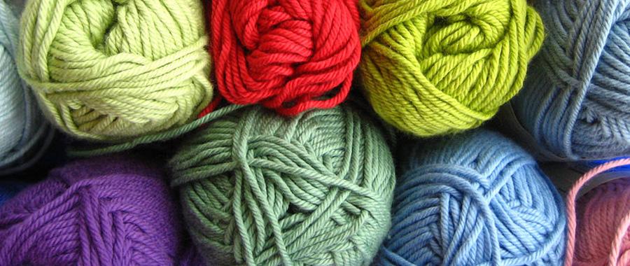 knitting needles Perth, Perth yarn store, crochet yarn Australia, knitting wool shops Perth