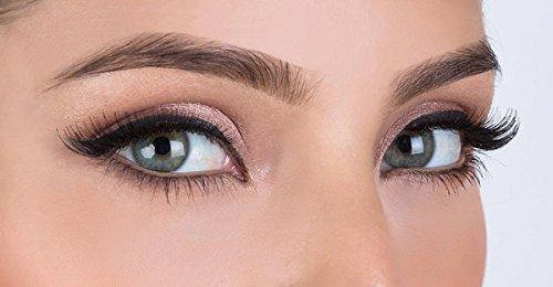 False Eyelashes, Vegan False Lashes & Eyelashes