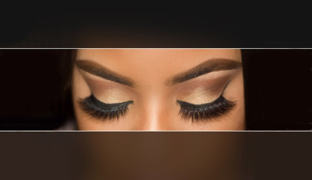 Mink Eyelashes, Natural False & Fake Eyelashes