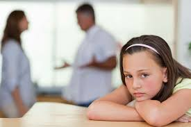 Child Custody, Child Custody & Support Lawyers Melbourne