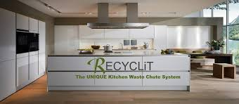 Recycle, Indoor Recycling Bins