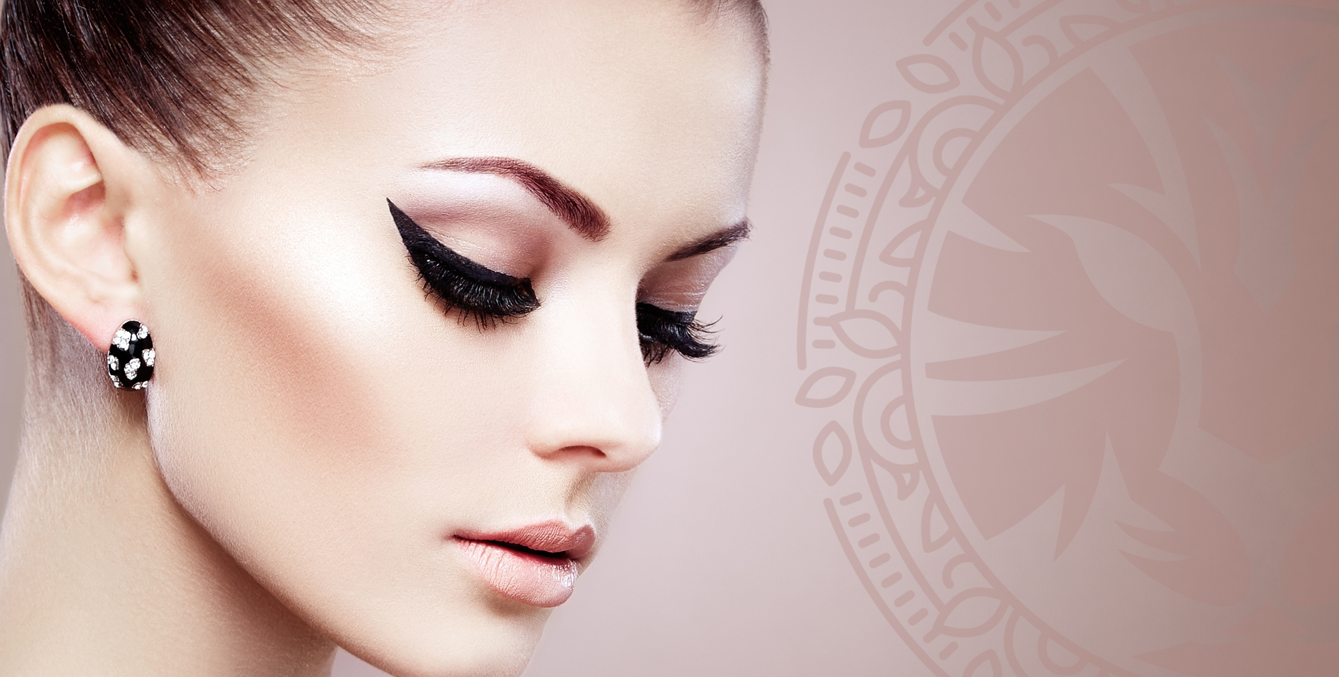 Cruelty-Free False Lashes, Silk Lashes Online Shop