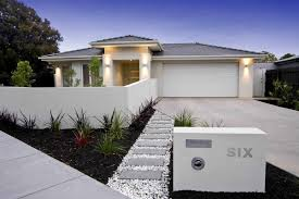 Certified Conveyancing, Melbourne Conveyancing