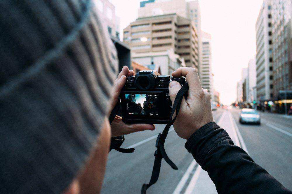 Photographs, Food & Fashion Photographer Sydney