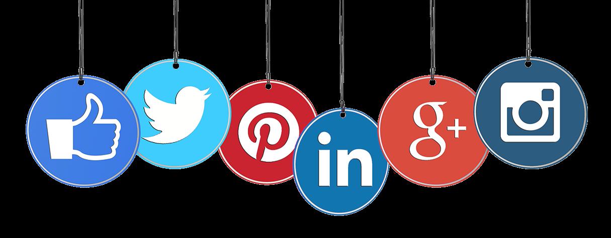 Social Media Marketing, Online Marketing Agency | MLK Computing