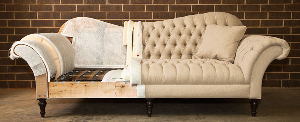 Antique Furniture Restoration Brisbane, Upholstery Toowoomba & Ipswich
