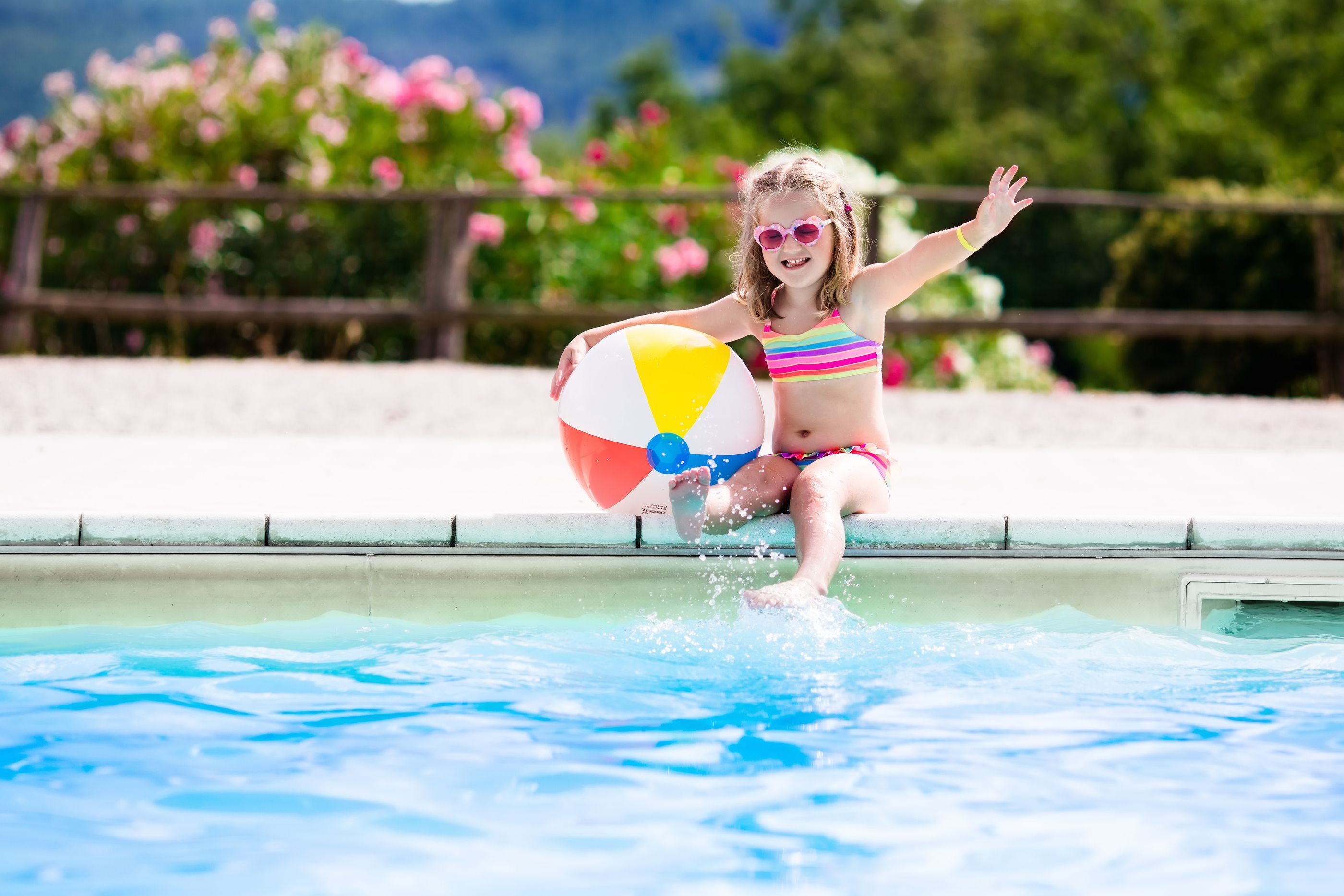 Certified Pool Inspector, Swimming Pool Regulations & Compliance NSW