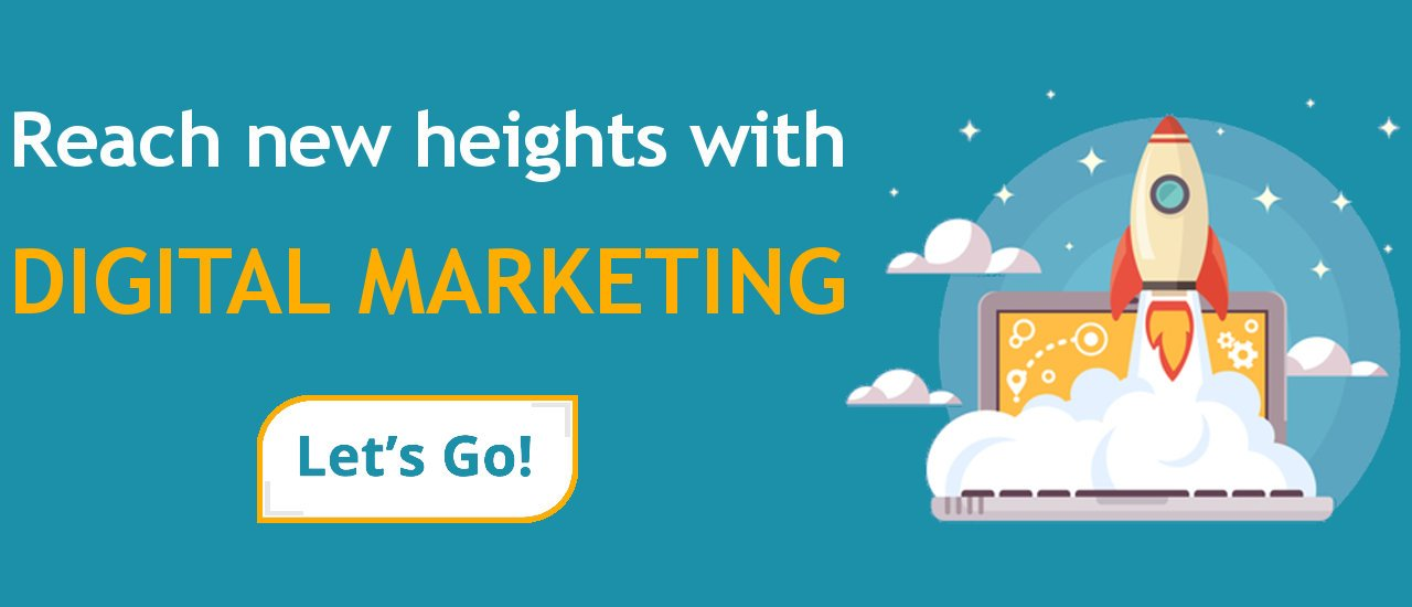 Online Marketing Melbourne, SEO Dandenong | MLK Marketing