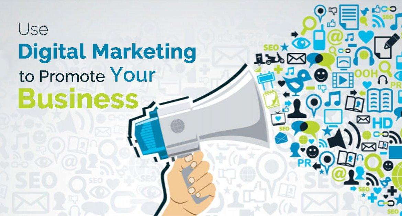 Online Marketing, Online Marketing Agency | MLK Marketing