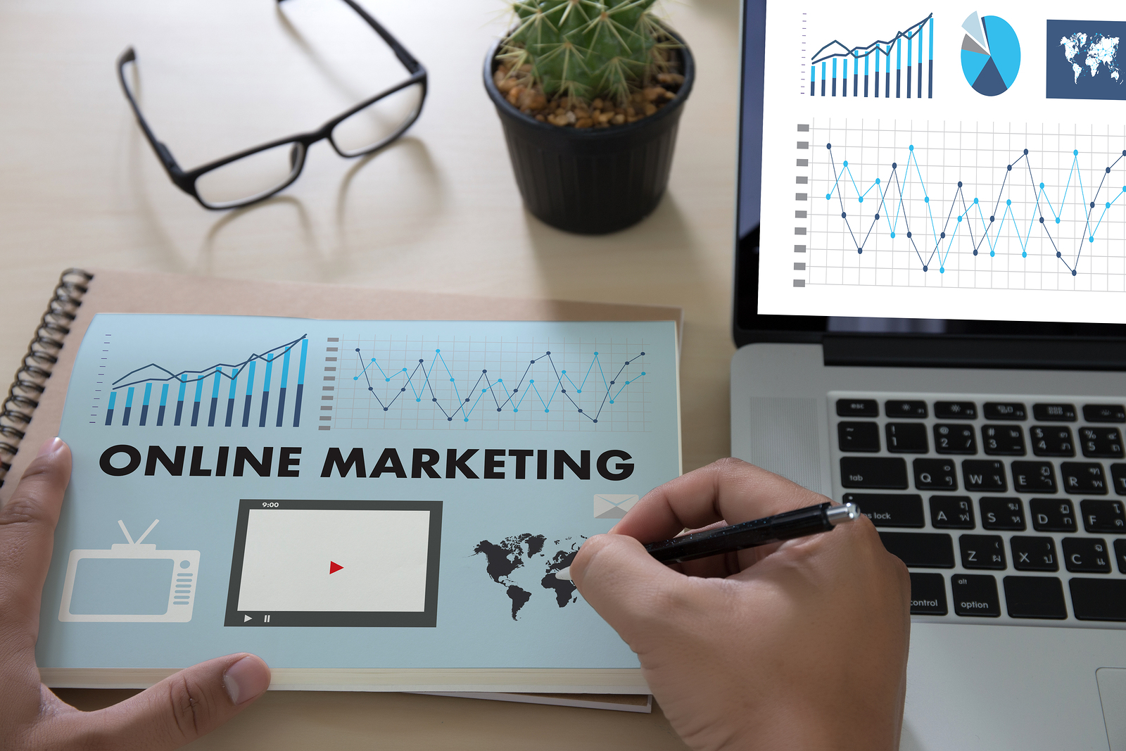Online marketing in Melbourne, seo professional melbourne | SEO Toorak