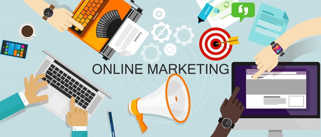 Online Marketing Melbourne, Melbourne SEO Specialist | MLK Marketing