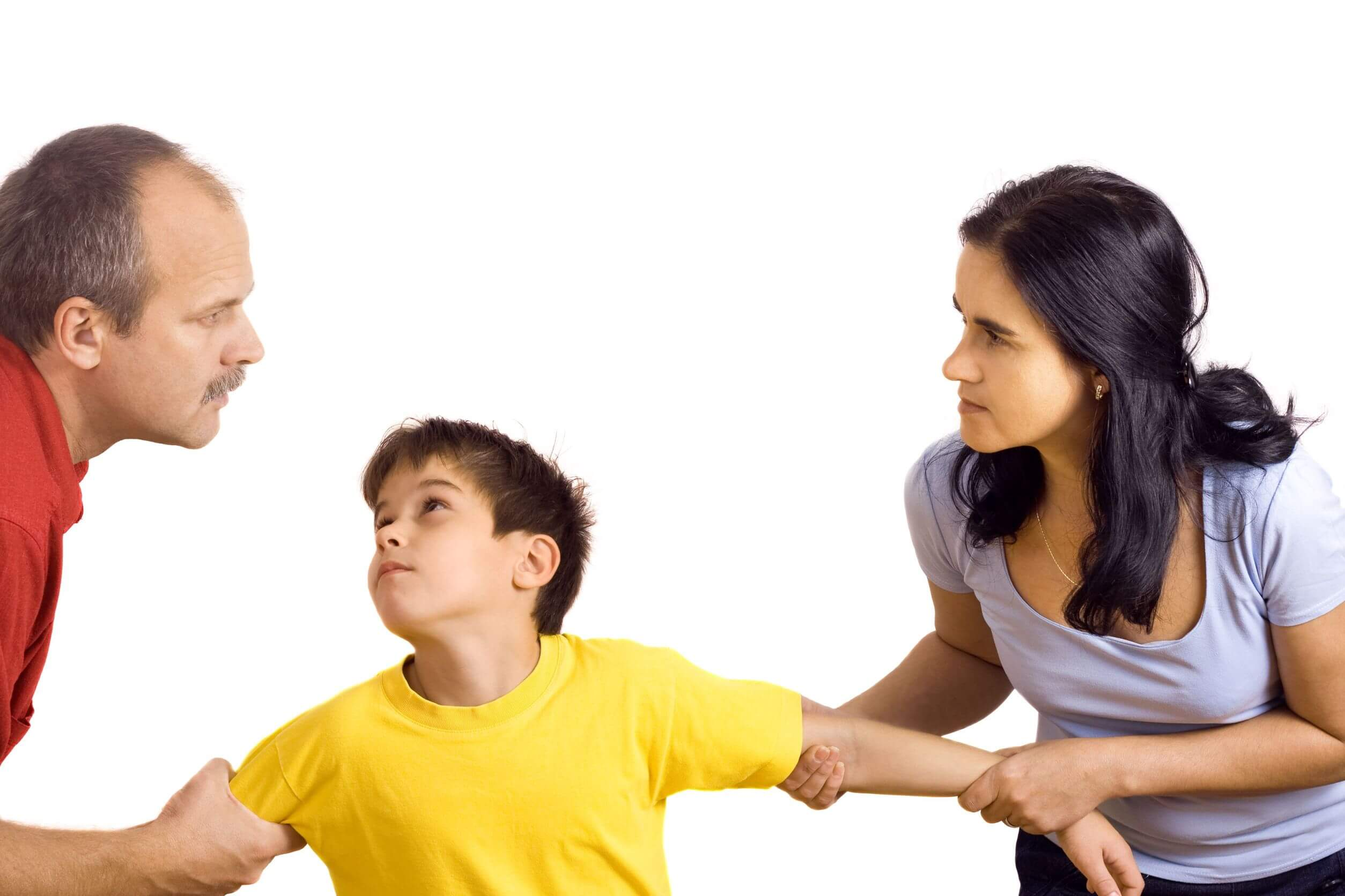 Child Custody Lawyers Melbourne, Family & Divorce Lawyers Melbourne