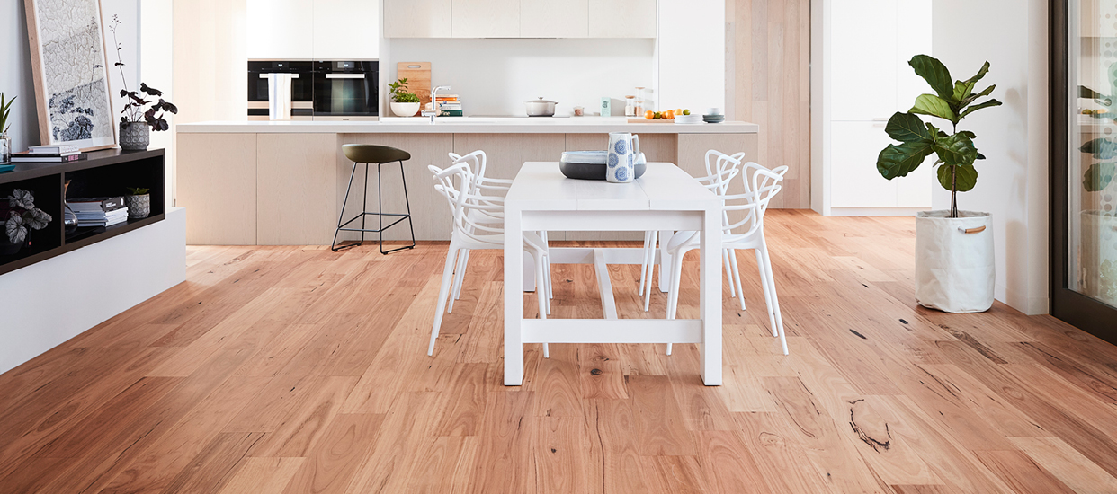 Wood Flooring, Floating Timber Floors | Timber Floors Melbourne