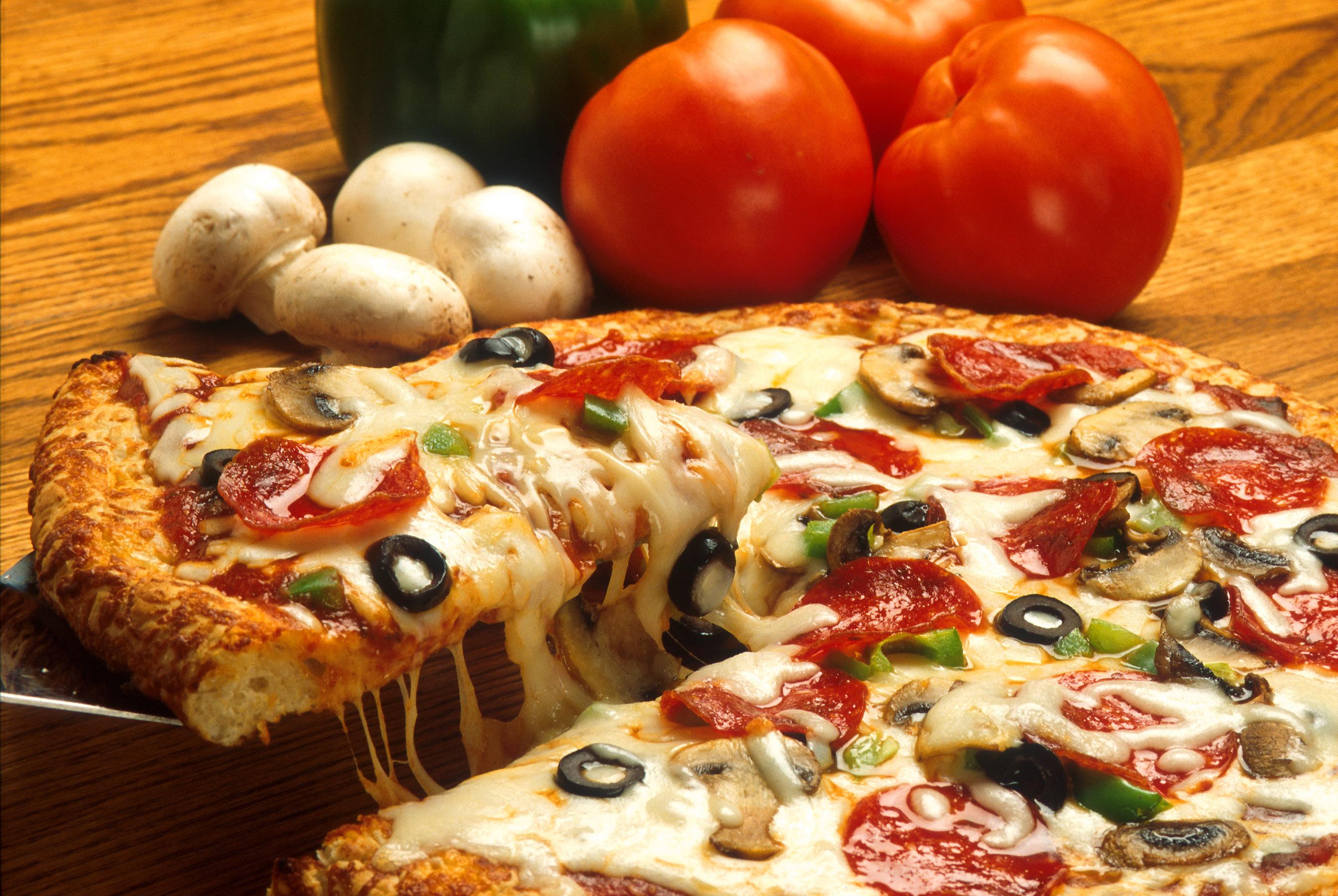 Authentic Italian Cuisine, Best Restaurant Leichhardt & Inner West