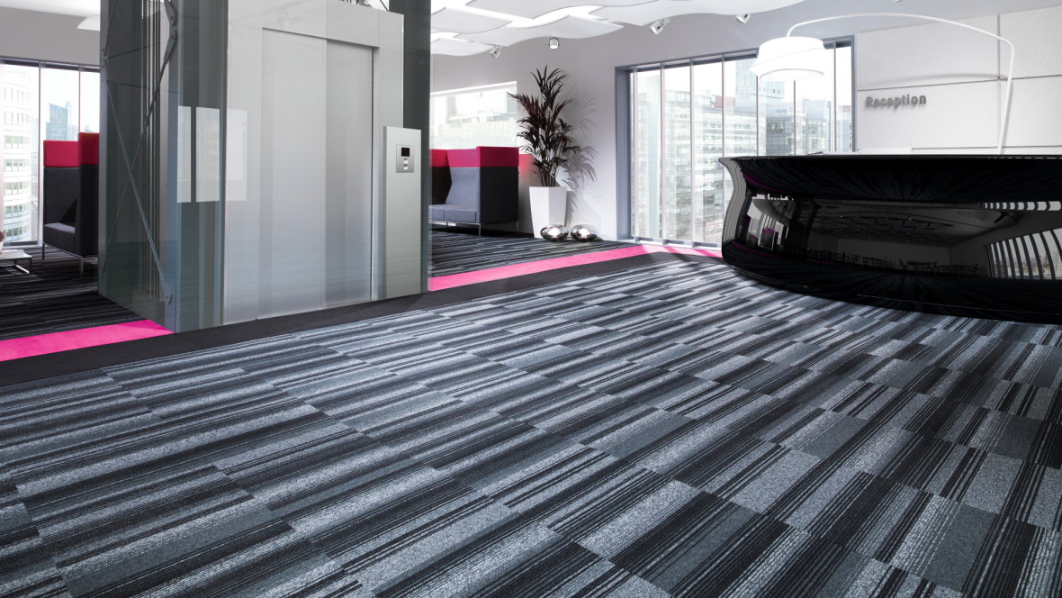 Carpet Bayswater, Melbourne Carpet Specialists | Flooring Ferntree Gully