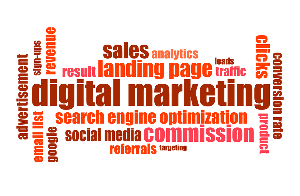 Online Marketing in Melbourne, Web Design Melbourne | SEO Kew East