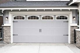 Garage Doors, Automatic Swing & Sliding Gates