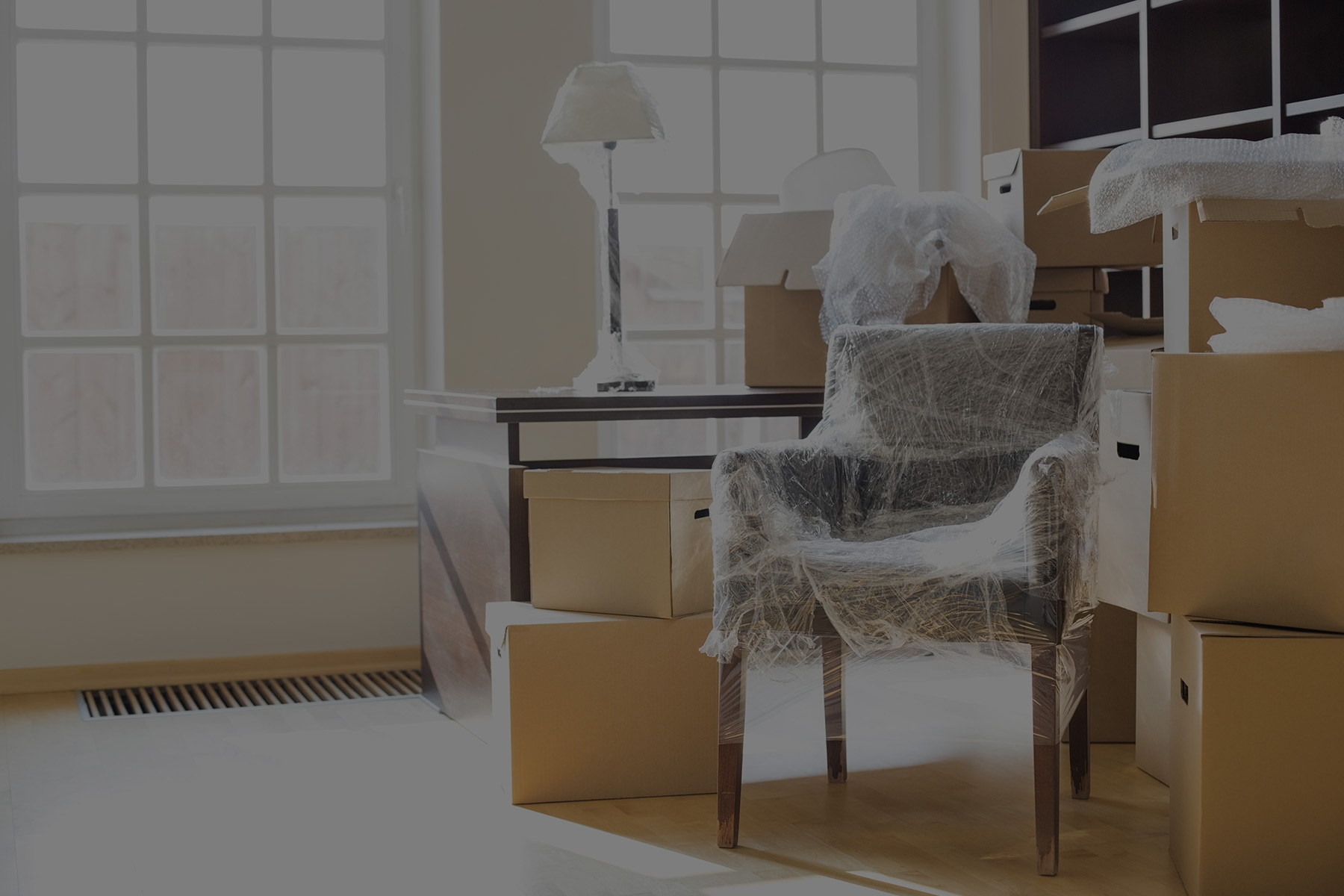 Cheap Furniture Removalists in Adelaide, Cheap Removalists Adelaide