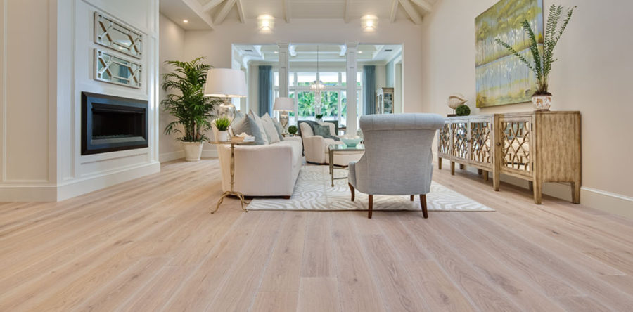 Bamboo Wood Flooring, Melbourne Carpet Solutions