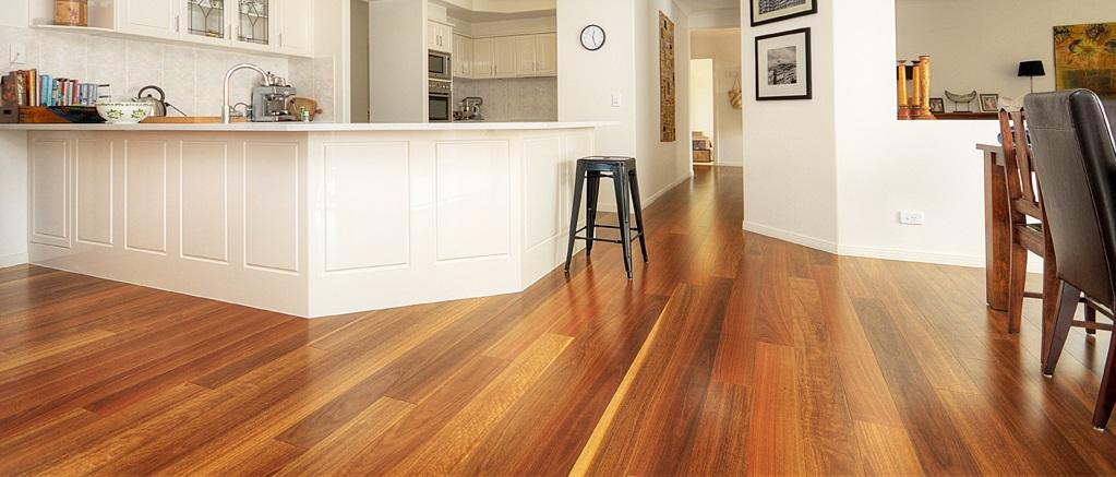 Oak Flooring Melbourne, Bamboo & Carpet Flooring Melbourne