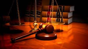 Conveyancing Lawyers Melbourne, Melbourne & Eltham Conveyancing