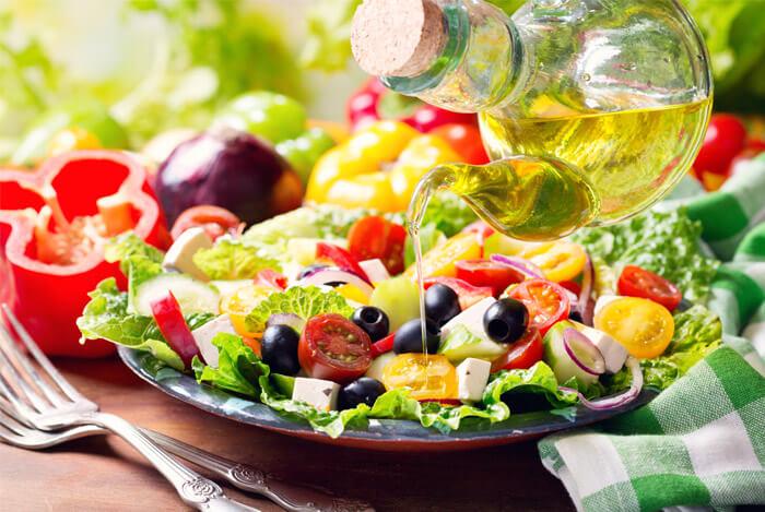 Diet, Function Room Hire Leichhardt