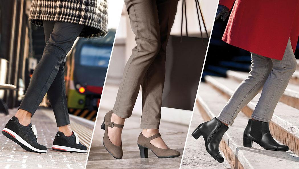 Women's Shoes Online Australia