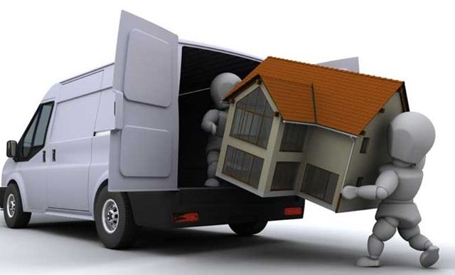 Removals, Cheap Removalists Adelaide