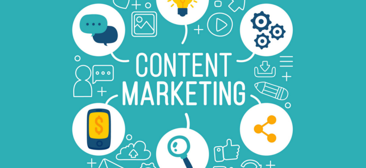 Content Marketing, Marketing Agency Melbourne