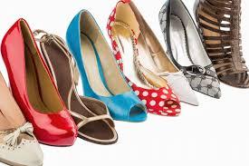 Ladies Shoes Online Australia, Womens Shoes Online Australia