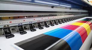 Image & Branding, Printing Northcote, Preston