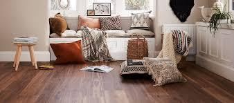 Vinyl Carpets, Cheap Bamboo & Oak Flooring Melbourne