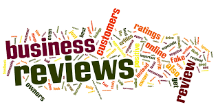Reviews, Search Engine Optimisation Melbourne