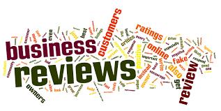Reviews, Search Engine Optimisation Melbourne