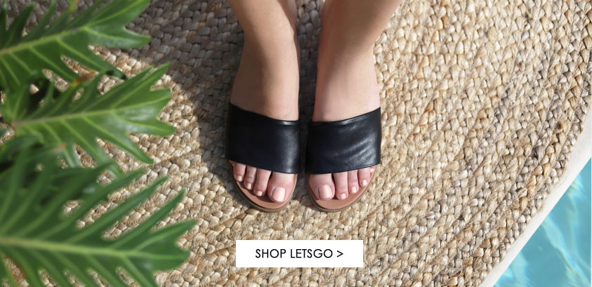 online shopping shoes for women